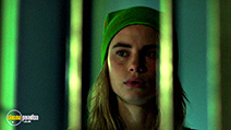 A still #2 from Wolf Creek: Series 1 (2016) with Lucy Fry