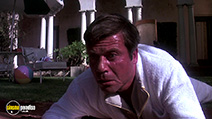 A still #1 from Burnt Offerings (1976) with Oliver Reed