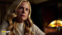 A still #9 from Grimm: Series 5 (2015) with Claire Coffee