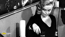 A still #23 from Shadows (1959)