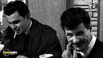 A still #18 from Shadows (1959)