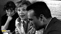 A still #16 from Shadows (1959)