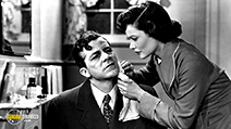 A still #9 from Fallen Angel (1945) with Dana Andrews
