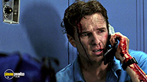 A still #1 from Blast (1997) with Linden Ashby