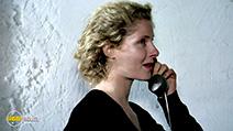 A still #3 from Nostalgia (1983) with Domiziana Giordano