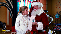 A still #2 from The Santa Clause 3: The Escape Clause (2006)