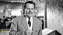 A still #3 from School for Scoundrels (1960) with Terry-Thomas
