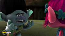 A still #15 from Trolls (2016)