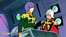 A still #3 from Mobile Suit Gundam: Part 1 (1979)