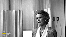 A still #8 from Suture (1993) with Dina Merrill