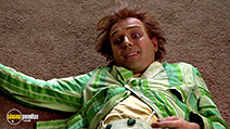 A still #7 from Drop Dead Fred (1991) with Rik Mayall