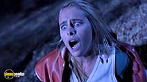 A still #9 from Pumpkinhead 2: Blood Wings (1993)