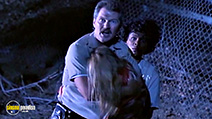 A still #7 from Pumpkinhead 2: Blood Wings (1993)