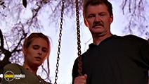 A still #6 from Pumpkinhead 2: Blood Wings (1993)