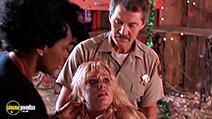 A still #3 from Pumpkinhead 2: Blood Wings (1993)