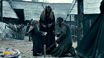 A still #2 from Vikings: Series 4: Part 1 (2016)