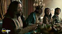 A still #3 from Vikings: Series 4: Part 1 (2016) with Lothaire Bluteau