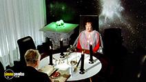 A still #7 from Psychomania (1973) with Beryl Reid