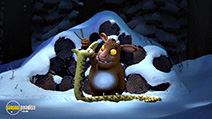 A still #29 from The Gruffalo's Child (2011)