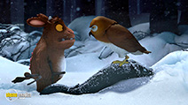A still #27 from The Gruffalo's Child (2011)
