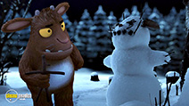 A still #24 from The Gruffalo's Child (2011)