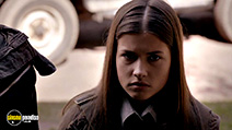 A still #9 from Wolfblood: Series 2 (2013)