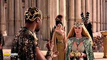 A still #5 from Gods of Egypt (2016)