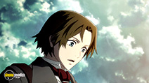 A still #6 from The Empire of Corpses (2015)