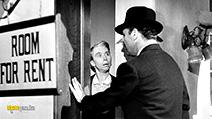 A still #2 from Hangmen Also Die! (1943)