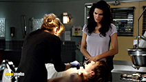 A still #49 from Rizzoli and Isles: Series 6 (2015)