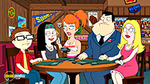 A still #72 from American Dad!: Vol.10 (2014)