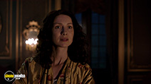A still #1 from Outlander: Series 2 (2016) with Caitriona Balfe