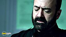 A still #3 from Banshee: Series 4 (2016) with Matt Servitto