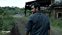 A still #2 from Banshee: Series 4 (2016) with Antony Starr