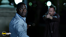 A still #6 from Central Intelligence (2016) with Kevin Hart