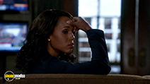 A still #2 from Scandal: Series 5 (2015)