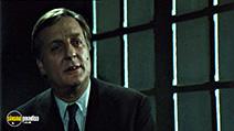 A still #9 from Maigret: Series 1: Part 1 (1992)