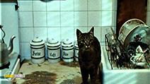 A still #6 from Maigret: Series 1: Part 1 (1992)