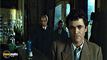 A still #2 from Maigret: Series 1: Part 1 (1992)