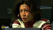 A still #2 from Space Battleship Yamato (2010) with Takuya Kimura