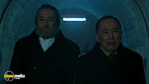 A still #5 from Space Battleship Yamato (2010)