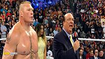 A still #7 from WWE: Summerslam 2016 (2016)
