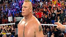 A still #6 from WWE: Summerslam 2016 (2016)