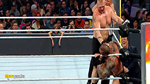 A still #3 from WWE: Summerslam 2016 (2016)