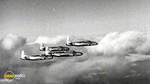 A still #9 from Air Cadet (1951)