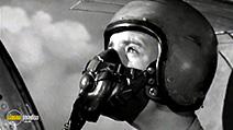A still #8 from Air Cadet (1951)