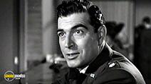 A still #5 from Air Cadet (1951)