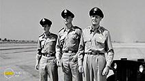 A still #4 from Air Cadet (1951)