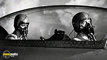 A still #3 from Air Cadet (1951)