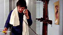 A still #22 from Alan Clarke at the BBC: Vol.2: Disruption 1978-1989 (1989)